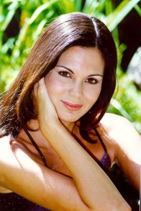 http://migorda-bella.narod.ru/ana_beatriz_osorio_502.jpg